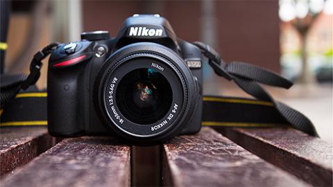 プロカメラマンによる素材写真撮影サービス